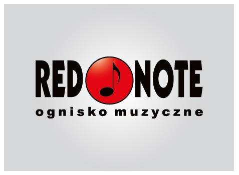 Red - Note